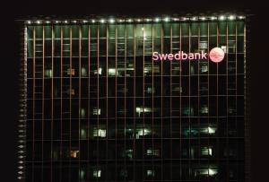 SwedbankNight