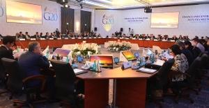 G20 Istanbul