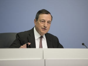 Mario Draghi June 2015 presser