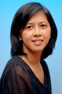 Duang Anh Pham image