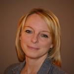 Belfius Ellen van Steen photo web