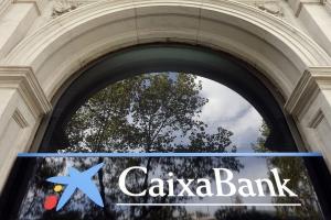 CaixaBank web