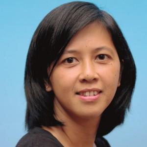 Pham Duang Anh_web