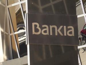 Bankia_Madrid_2015_Benjamin_Nunez_Gonzalez_WikiCommons_web