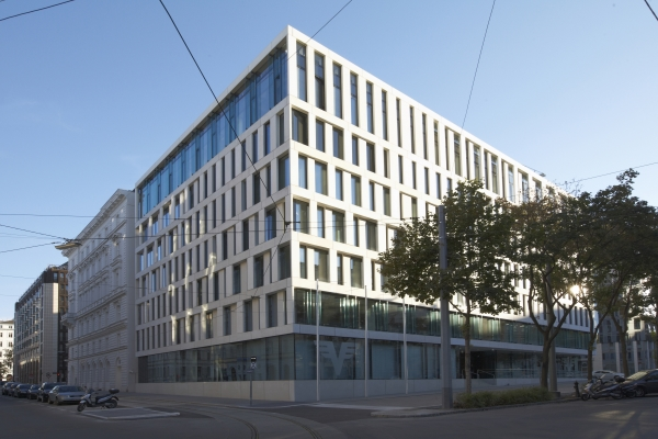 Volksbank Wien Completes Revived Eur220m At1 Debut Bankinsurance
