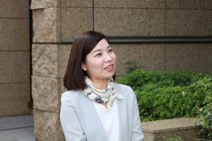 Ryoko Okaya