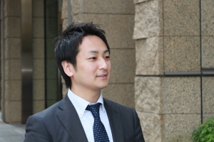 Shoma Aosaki