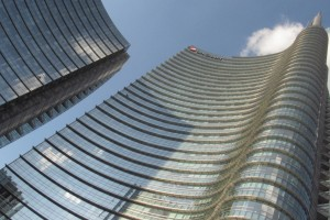 Torre_Unicredit web