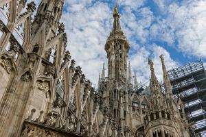 Duomo_Milan Daniel Case WMC web