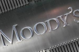 Moodys App