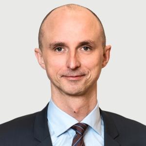 Bent Callisen Danske