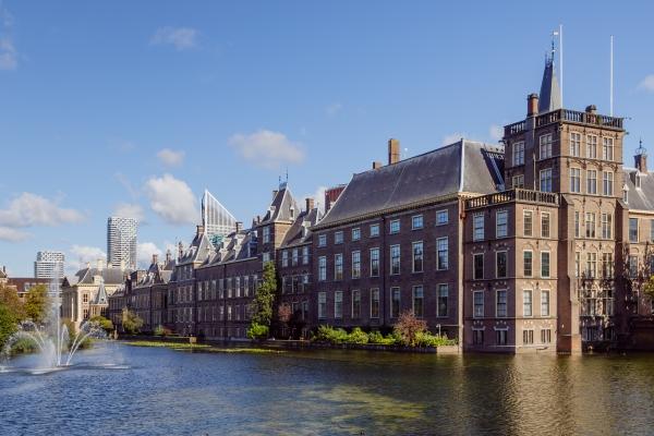 The_Hague_Netherlands_Binnenhof-01