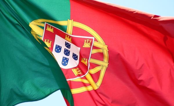Bandera_portuguesa web