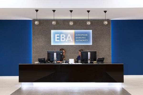 EBA corporate pic web