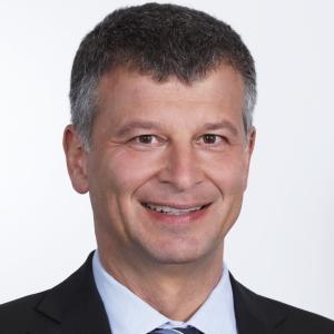 Franz Josef Kaufmann Commerzbank web