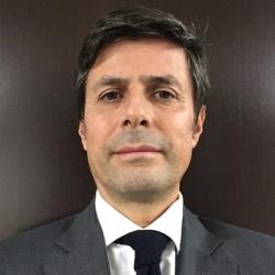 Rodrigo Torres web