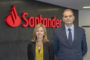 Santander Portugal reduced