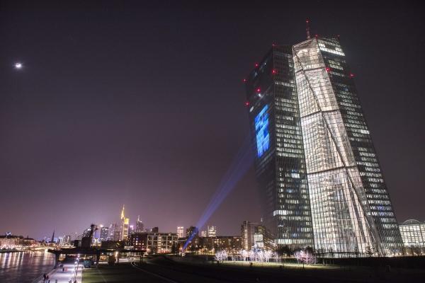ECB Luminale 2016 Flickr