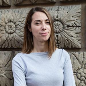 Laura Venchiarutti Generali web