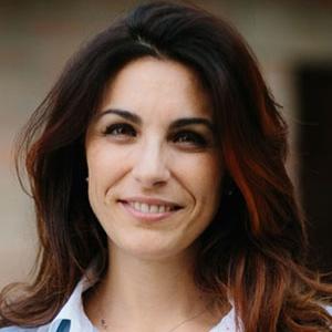 Lucia Silva Generali web