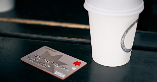 NAB_card-with-coffee_web