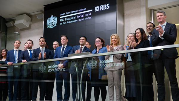 RBS social LSE web