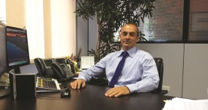 Giorgio Erasmi UBI web