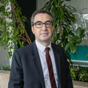 Jean Philippe Médecin 2019 web