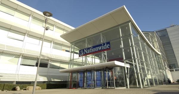 Web Nationwide