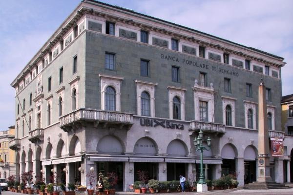 UBI-Banca-sede-di-Bergamo_web