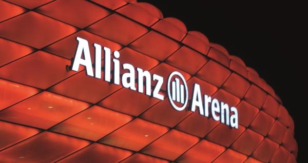 Allianz Arena Flickr Gabor Tokai web