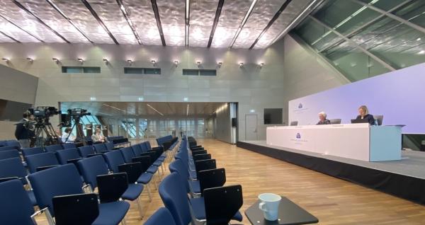 ECB April 2020 presser web