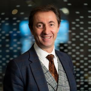 Olivier Belorgey Credit Agricole 2020 web