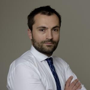 Stéphane Herndl LBP AM web 2020