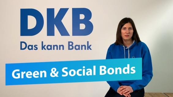 DKB Anna Stawowy web