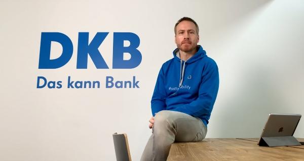 DKB Uwe Jurkschat web