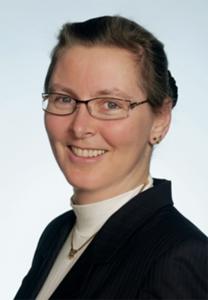 Claudia-Baedges-Koch-MueHyp web1