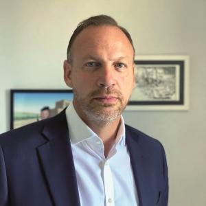 Vincent Hoarau Credit Agricole CACIB July 2021 web